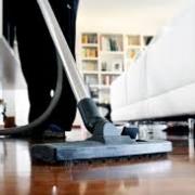 شركة تنظيف شقق بحائل