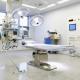 شركة تنظيف مستشفيات بحائل